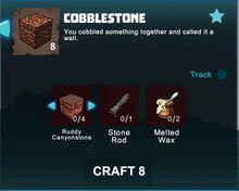 Creativerse 2017-05-17 01-42-00-68 crafting recipes R41,5 blocks.jpg