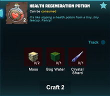 Creativerse 2017-07-07 18-11-08-68 crafting recipes R44 potions.jpg