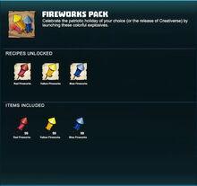 Creativerse R41,5 fireworks pack.jpg