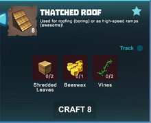 Creativerse crafting thatched roofs R39.png