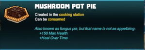 Creativerse food tooltip 2018-05-30 12-00-50-57 food.jpg