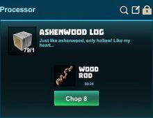 Creativerse processing ashenwood logs 2018-05-10 16-14-23-38.jpg