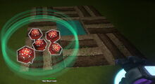 Creativerse red mushrooms fertilized growing from spores 2019-02-01 01-32-34-57.jpg