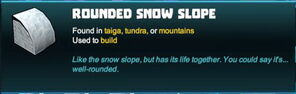Creativerse rounded snow slope 2018-09-28 02-41-52-11 tooltips.jpg