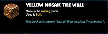 Creativerse tooltips R40 101 Stucco Mosaic Tile Walls.jpg
