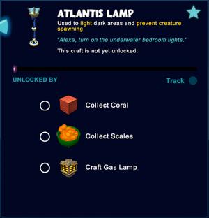 Atlantis lamp unlock.png