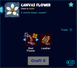 Canvas flower craft.png