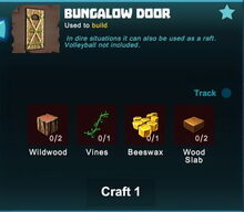 Creativerse 2017-07-07 18-59-29-47 crafting recipes R44 furniture door.jpg