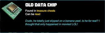 Creativerse 2017-07-24 16-26-25-10 data chip.jpg