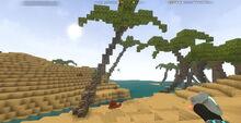 Creativerse Dunes Chizzard1919.jpg