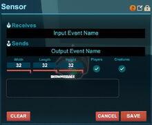 Creativerse Sensor 2017-01-26 15-40-13-05.jpg