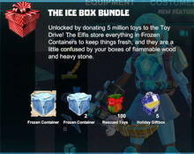 Creativerse ice box bundle community 2017-12-13 20-58-04-03.jpg