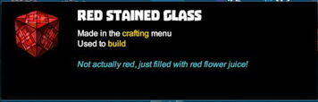 Creativerse tooltips R40 071 goo blocks crafted colored glass.jpg
