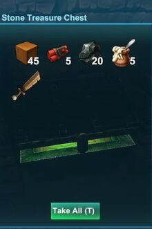 Creativerse wood sword stone treasure chest 2018-05-08 13-48-26-76.jpg