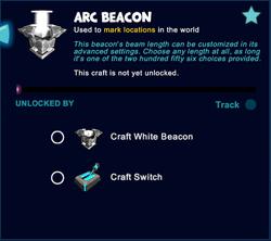 Arc beacon unlock.png