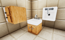 Better home kitchen sink.png