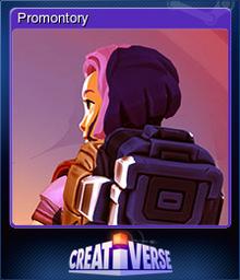 Creativerse Card 1.png