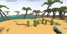 Creativerse Dunes4774.jpg
