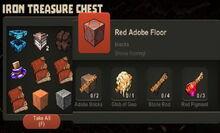 Creativerse Red Adobe Floor Iron Chest 2014-12-17 01-14-28-83 Favoriten.jpg