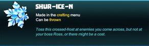 Creativerse Shur-Ice-N 2017-12-14 17-34-38-08.jpg