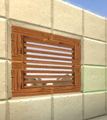 Creativerse barred wood window rotated 2017-08-25 12-36-33-08.jpg