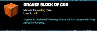 Creativerse tooltips R40 064 goo blocks crafted colored glass.jpg