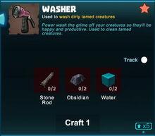 Creativerse washer crafting 2018-10-02 19-07-49-91.jpg