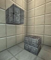 Creativerse Chiseled Stone Bundle 2019-05-25 21-18-37-96 store blocks.jpg