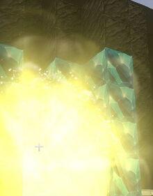Creativerse Coal Diamond Fire Bomb001.jpg