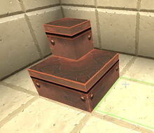 Creativerse R41,5 stairs inner and outer corners 209.jpg