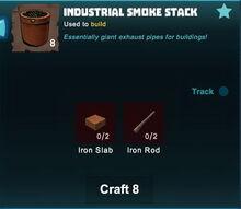 Creativerse crafting industrial smoke stack 2017-06-22 21-07-09-57.jpg