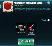 Creativerse forbidden red wood wall 2018-02-15 01-26-57-77.jpg