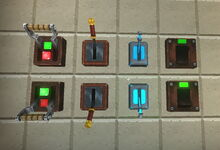Creativerse switches levers 2018-04-15 02-34-40-80.jpg