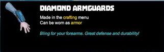 Creativerse tooltip armor diamond 2017-06-03 21-06-06-29.jpg