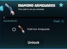 Creativerse unlocks R41 2017-05-02 04-51-04-105 diamond armor.jpg