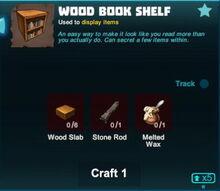 Creativerse wood book shelf crafting 2018-08-22 20-01-21-60 storage.jpg