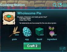 Creativerse cooking recipe 2019-05-15 12-46-35-57.jpg