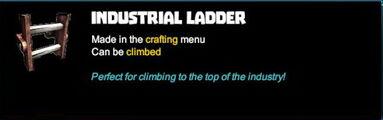 Creativerse tooltip industrial ladder 2017-06-22 20-31-39-02.jpg