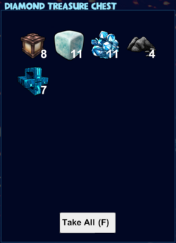 Diamond treasure chest loot.png