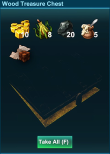Content Of Wood Treasure Chest.png
