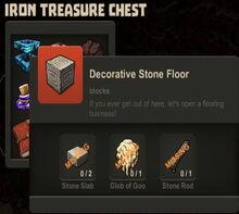 Creativerse Decorative Stone Floor 2014-12-17 01-14-27-02 Favoriten.jpg