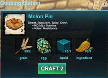 Creativerse Melon Pie 2017-08-11 21-00-14-00.jpg