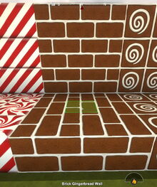 Creativerse brick gingerbread wall 2018-02-21 17-17-01-52.jpg
