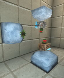 Creativerse snow buried container 2017-12-14 04-16-41-06.jpg