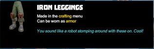 Creativerse tooltip armor iron 2017-06-03 21-05-52-65.jpg