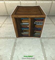 Creativerse wood book shelf rotated 2017-07-30 16-41-54-92.jpg