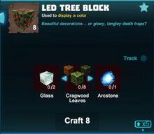 Creativerse LED Tree Block 2019-01-03 03-35-15-70.jpg