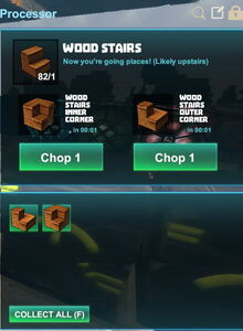 Creativerse R41,5 processing corners for stairs 521.jpg