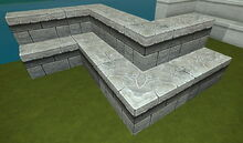 Creativerse R41,5 stairs with inner and outer corners 149.jpg