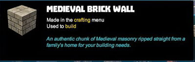 Creativerse R41 colossal castle medieval brick wall tooltip01.jpg